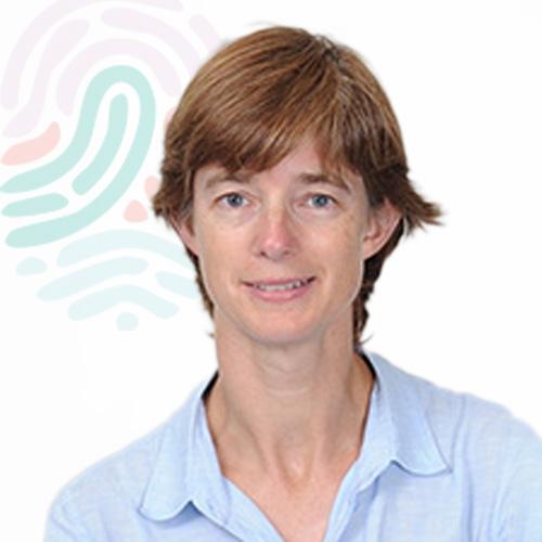 Dr. Natalie Mills