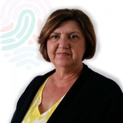 Vesna Necmeskal
