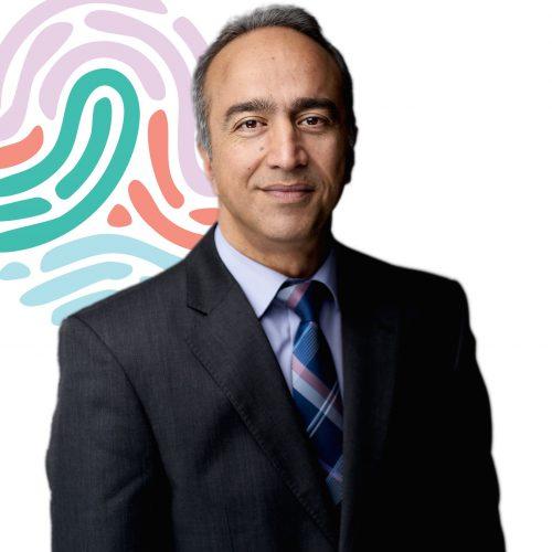 Dr Reza Abdollahnejad