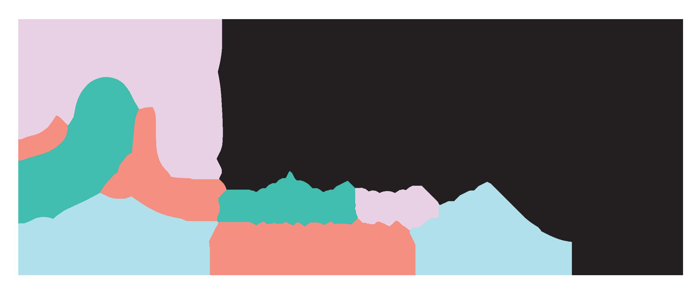 MCP&P